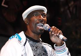 tisha taylor charlie murphy u0027s wife 5 fast facts you need to know