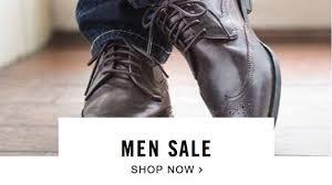 shop boots dubai aldo uae shopping 2017 sivvi uae