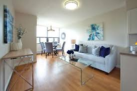 1 Bedroom Apartments In Windsor Ontario 1 Bedroom Apartment Apartments U0026 Condos For Sale Or Rent In