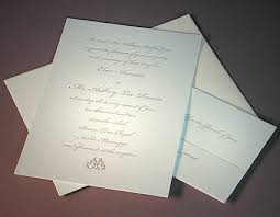 wedding invitations costco weddings with costco wedding invitations galore addicted to costco
