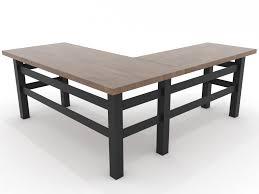 south shore smart basics small desk furniture desk table awesome south shore smart basics small desk