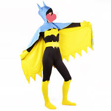 halloween costumes clearance online buy wholesale clearance halloween from china clearance
