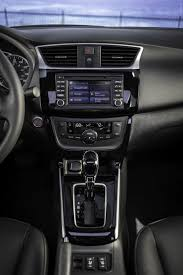 2008 nissan sentra interior best 25 used nissan sentra ideas on pinterest nissan sentra