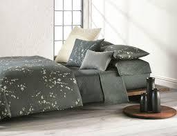 Shop Duvet Shop Calvin Klein Bedding Comforters U0026 Duvet Covers Bedding