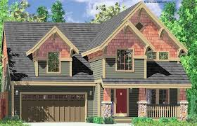 arts and crafts style home plans craftsman house plans single story style plan cabinets kitchens