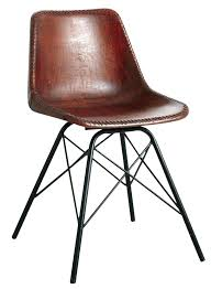 chaise de bureau style industriel chaise de bureau industriel chaise style industriel chaise de bureau