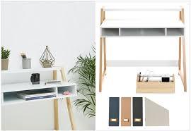 petits bureaux des petits bureaux pour un coin studieux