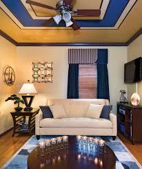certapro painters interior