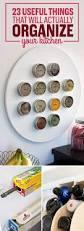 best 25 order kitchen ideas on pinterest orderly kitchen