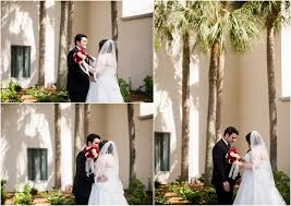 wedding dresses panama city fl wedding dresses panama city fl amazing a us wedding photo taken
