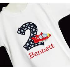 personalized einsteins birthday shirt