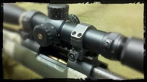 top scope rings images The best 30mm scope rings reviews 2018 jpg