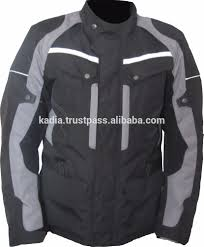 motorcycle jackets for men with armor motorcycle jackets motorcycle jackets suppliers and manufacturers