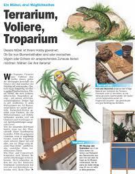 reptile l stand diy diy reptile terrarium woodarchivist