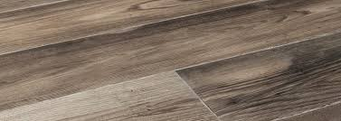 commercial laminate wood flooring commercial