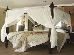 size canopy bed frame canopy bed frame throughout size canopy bed frame 10019