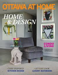 Home Hardware Design Centre Lindsay Ottawa At Home Fall 2015 By Great River Media Inc Issuu