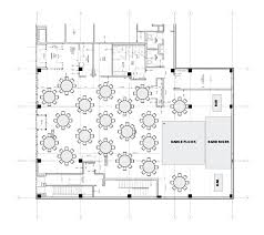 Floor Plan For Wedding Reception by Ajax U2014 Spacezdc