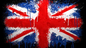 Cool National Flags The British Flag Free Download Clip Art Free Clip Art On