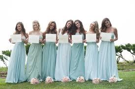 malibu bridesmaid dresses tone it up trainer hodgson s shabby chic malibu wedding