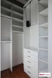 7 best closet organization design ideas white images on pinterest