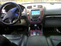 acura jeep 2005 a registered acura mdx jeep for sale 20002 model autos nigeria