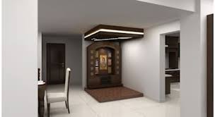 home interiors in chennai 39 interior designers decorators in chennai homify