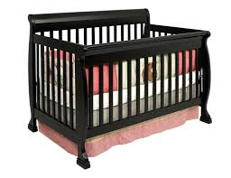 Convertible Crib Sets Wayfair Baby Cribs Baby Crib With Mattress Wayfair Baby Crib