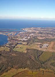 Car Hire Port Macquarie Airport Port Macquarie Joyflights And Scenic Flights Port Macquarie Airport