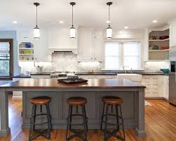standard height of light over dining room table lighting likable kitchen pendant light island height lighting