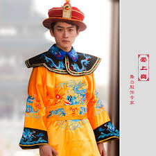 china emperor crown costume china emperor crown costume shopping