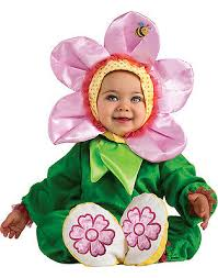 Baby Boy Halloween Costumes 3 6 Months Collection Halloween Costumes Infants 3 6 Months Pictures