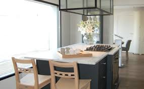 neptune kitchen furniture pin by neptune by herick on cuisine neptune chichester pinterest