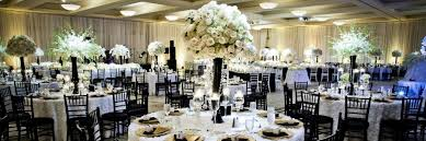 la jolla wedding venues weddings wedding receptions hyatt regency la jolla