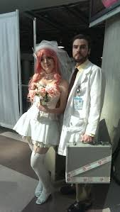best 25 couples cosplay ideas on pinterest cosplay costumes