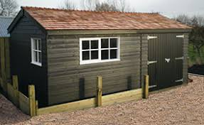 Garden Workshop Ideas Garden Buildings Free Delivery Installation