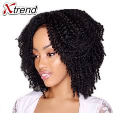 Curly Hair Braid Extensions by Compare Prices On Curly Braid Extensions Online Shopping Buy Low