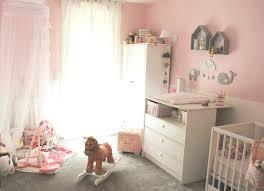 chambre bébé deco idee deco chambre bebe idace dacco chambre bebe fille pas cher