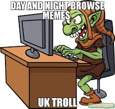 Troll Meme Pictures - day and night browse memes uk troll meme troll 56007 memeshappen