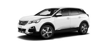 the new peugeot peugeot 3008 colours guide and prices carwow