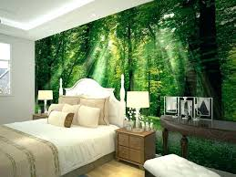 poster chambre papier peint chambre adulte poster de chambre beautiful poster