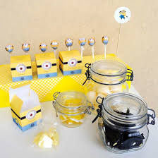 minion baby shower decorations girl minion baby shower baby shower ideas themes