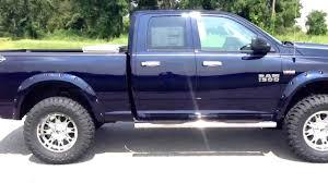 subaru impreza lift kit 34 inch off road tires on rims ideas ideas