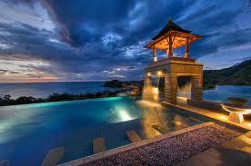 gazebo swimming pool design home ideas decor gallery gazebo swimming pool design pool roof top infinity pool design in florida with gazebo amazing swimming