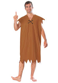 flintstones costumes barney rubble costume flintstones costumes