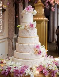 big wedding cakes inside weddings 7 tier wedding cake wedding cakes
