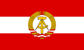 Communist Flag Russia Flag Of The Austrian Democratic Republic By Zeppelin4ever On