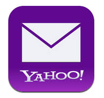 Yahoo Mail New Yahoo Mail Flickr Part Of Larger Mobile Push Marketing Land