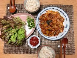 cuisines pas ch鑽es 妮妮不小心嫁韓國 首页