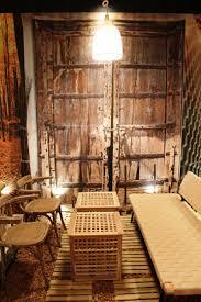 Indian Restaurant Interior Design by Mango Lassi U2013 The Hash Eatery U2013 Atithi Indian Restaurant